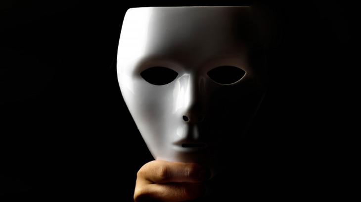 うつから心理学②:ペ・ル・ソ・ナ!理想的な性格には演じてなれる?