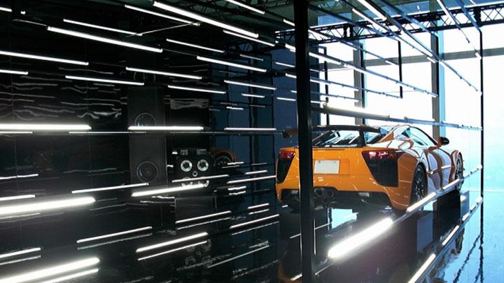 2020年自動ブレーキの新車搭載義務化:交通事故0も可能か