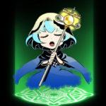 RPG風リアルジョブ②:英雄召喚!人事総務=サモナー&プリースト