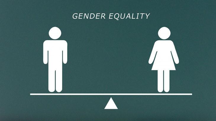 男女平等は不可能!日常にあふれる性差別に疑問を抱くべし