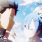 【放送日順】これだけは見たい!おすすめ2020夏アニメ7選